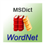 Apps Like MSDict & Comparison with Popular Alternatives For Today