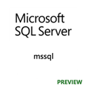 Apps Like EMS SQL Management Studio & Comparison with Popular Alternatives For Today