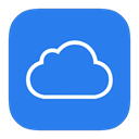 Apps Like CloudFuze & Comparison with Popular Alternatives For Today