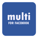 Apps Like Mini For Facebook & Comparison with Popular Alternatives For Today