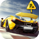 Apps Like Multi Level Car Parking & Comparison with Popular Alternatives For Today
