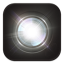 Apps Like Flashlight & Comparison with Popular Alternatives For Today