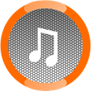 Apps Like Music Player Mp3 Player & Comparison with Popular Alternatives For Today