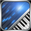 Apps Like Music Studio & Comparison with Popular Alternatives For Today