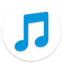 Apps Like Qik Music Player -Audio Player & Comparison with Popular Alternatives For Today