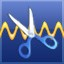 Apps Like Apple Mac Soft MP3 Splitter for Mac & Comparison with Popular Alternatives For Today