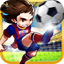 Apps Like Power Soccer & Comparison with Popular Alternatives For Today