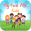 Apps Like Seek And Hide ABC & Comparison with Popular Alternatives For Today