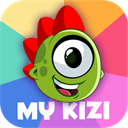 Apps Like My Kizi & Comparison with Popular Alternatives For Today