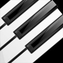 Apps Like Magic Piano & Comparison with Popular Alternatives For Today