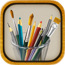 Apps Like Corel Photo-Paint & Comparison with Popular Alternatives For Today