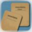 Apps Like MyShelf & Comparison with Popular Alternatives For Today
