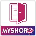 Apps Like MyShopUp & Comparison with Popular Alternatives For Today