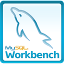 Apps Like SQLPro for MySQL & Comparison with Popular Alternatives For Today