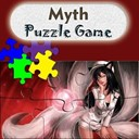 Apps Like Christmas games Kids Puzzles & Comparison with Popular Alternatives For Today