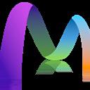 Apps Like MyTubeConverter & Comparison with Popular Alternatives For Today