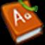 Apps Like Translator.gr & Comparison with Popular Alternatives For Today