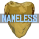 Apps Like NamelessMC & Comparison with Popular Alternatives For Today