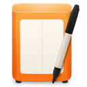 Apps Like Ybex Clipboard & Comparison with Popular Alternatives For Today