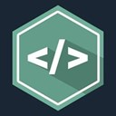 Apps Like Ignite CLI & Comparison with Popular Alternatives For Today