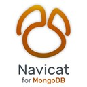 Apps Like NoSQL Booster & Comparison with Popular Alternatives For Today