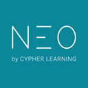 Apps Like NEO LMS & Comparison with Popular Alternatives For Today