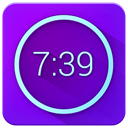 Apps Like Timely Alarm Clock & Comparison with Popular Alternatives For Today