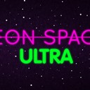 Apps Like Space Rebellion VR & Comparison with Popular Alternatives For Today
