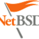 Apps Like NetBSD & Comparison with Popular Alternatives For Today
