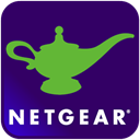 Apps Like Netgear Genie & Comparison with Popular Alternatives For Today