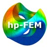 Apps Like HyperMesh & Comparison with Popular Alternatives For Today