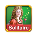 Apps Like NetSolitaire & Comparison with Popular Alternatives For Today