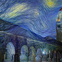 Apps Like neural-style-pt & Comparison with Popular Alternatives For Today