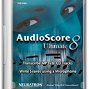 Apps Like AnthemScore & Comparison with Popular Alternatives For Today