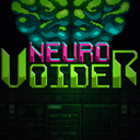 Apps Like NeuroVoider & Comparison with Popular Alternatives For Today