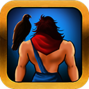 Apps Like Adventures of J & Comparison with Popular Alternatives For Today