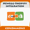 Apps Like Newegg Shopify Integration Extension – CedCommerce & Comparison with Popular Alternatives For Today
