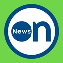 Apps Like ABC News & Comparison with Popular Alternatives For Today