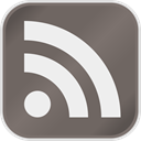 Apps Like Smart RSS [Fork] & Comparison with Popular Alternatives For Today