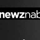Apps Like Newznab Classic & Comparison with Popular Alternatives For Today