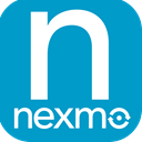 Apps Like Nexmo & Comparison with Popular Alternatives For Today