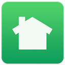 Apps Like Nextdoor & Comparison with Popular Alternatives For Today