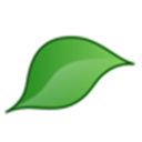 Apps Like ngPlant & Comparison with Popular Alternatives For Today