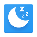 Apps Like Night Shift: Blue Light Filter & Comparison with Popular Alternatives For Today