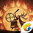 Apps Like Nishan Shaman & Comparison with Popular Alternatives For Today