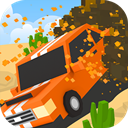 Apps Like Blocky Highway & Comparison with Popular Alternatives For Today
