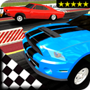 Apps Like Nitro Nation Online & Comparison with Popular Alternatives For Today