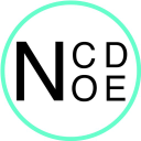 Apps Like NoCode Tech & Comparison with Popular Alternatives For Today