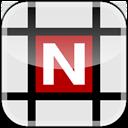 Apps Like Nonogram.com & Comparison with Popular Alternatives For Today