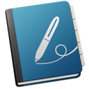 Apps Like NoteSuite & Comparison with Popular Alternatives For Today